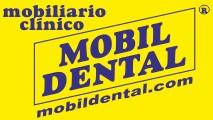 Mobildental Mobiliario Clinico, Mostradores y cabinas emplomadas